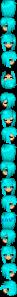 cyanober